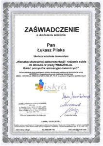 iskra-szkolenia-page-001