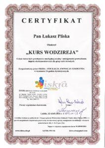 iskra-szkolenia-page-002-1
